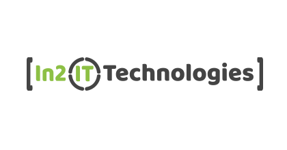In2IT Technologies Logo